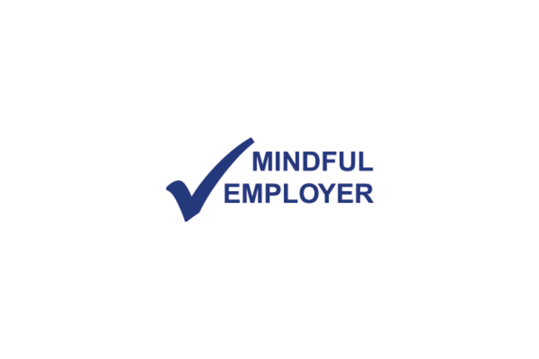 mindful employer tile