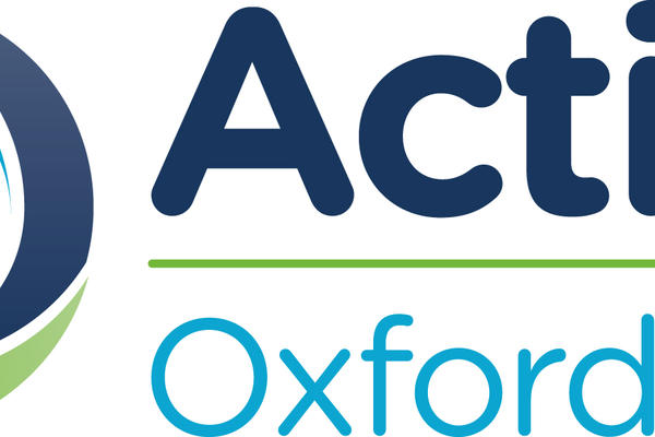 Active Oxfordshire, Apprenticeship Levy transfer from University of Oxford