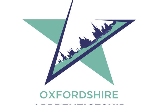 Oxfordshire Apprenticeship Awards 2021