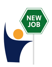 TSS_new job
