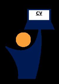 TSS cv logo