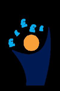 TSS money logo